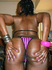 Superb ebony sluts porn picture compilation, perverted..